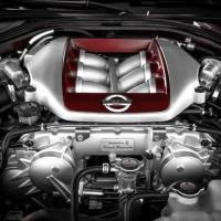 Chippewa Valley Engine & Machine Inc.