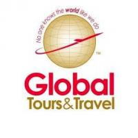 Global Tours & Travel