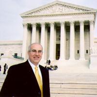 Joe Byars PA Attorney at Law