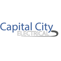 Capital City Electrical