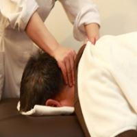 Dr. Rick Buchalter Comprehensive Chiropractic Center