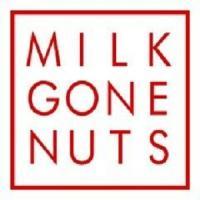 Milk Gone Nuts