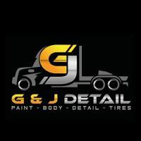 G&J Detail