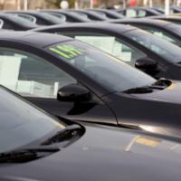 H & O Auto Sales Inc