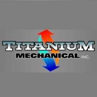 Titanium Mechanical Inc