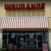 Florida Discount Insurance