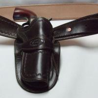 Double H Leatherworks, LLC