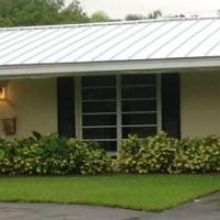 Poe Roofing and Consulting Inc.