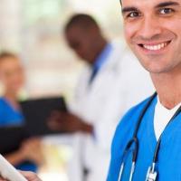 Priority Nursing Services