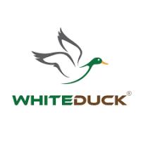 Whiteduckoutdoors