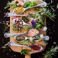 Herbal Unani Medicines