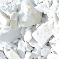 Talc Powder Manufacturers