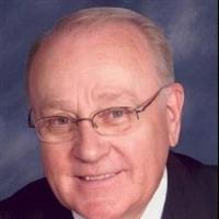 Roland Szukhent - Ameriprise Financial Services, Inc.