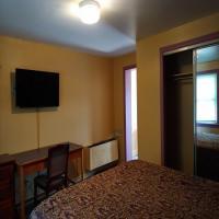 Cottage Inn & Self Storage