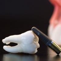 First Impressions Dental Lab
