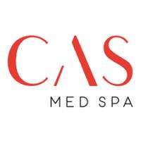 CAS Med Spa