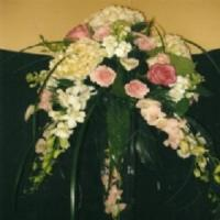 Buds Florist
