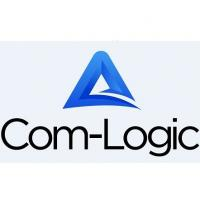 Com-Logic Partners