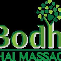 Bodhi Thai Massage