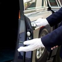 Lancaster Luxury Limousines, LLC.