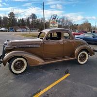Suderman's Car Care