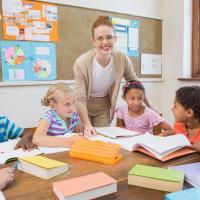 Liberty Homeschoolers