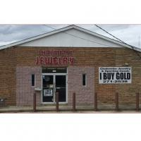 Chalmette Jewelry and Sporting Goods