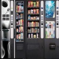 J & L Vending Service Repair