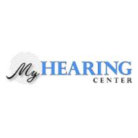 My Hearing Center