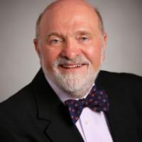 Robert L. Hindelang, MBA, CPA, Attorney