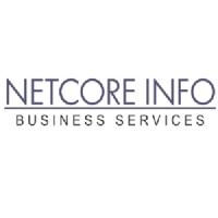 NetcoreInfo Business Services