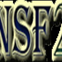 NSFTo Solutions