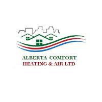 Alberta Comfort Heating & Air Ltd