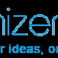 Emizen Tech Pvt. Ltd.
