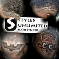Styles Unlimited Hair Studio