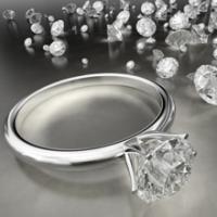 Saunders Lux Jeweler