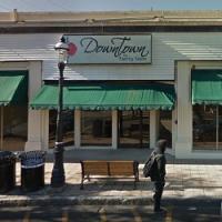 DownTown Salon