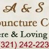 A & S Acupuncture