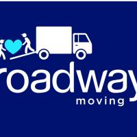 Roadway Moving - NYC Moving Company