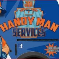 JDI Handyman Services