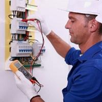 First Choice Electrical of Miami
