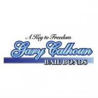 A Key To Freedom - Gary Calhoun Bail Bonds