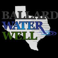 Ballard Water Well Company, LLC.