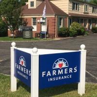 Farmers Insurance - Peter Forde