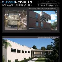 Avon Modular
