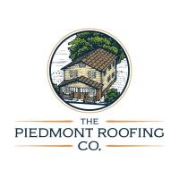 The Piedmont Roofing Company