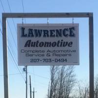 Lawrence Automotive