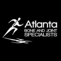 Atlanta Bone and Joint Specialists
