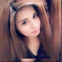Lahore Escort Services - What To Look For