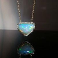 Marvel Jewelry